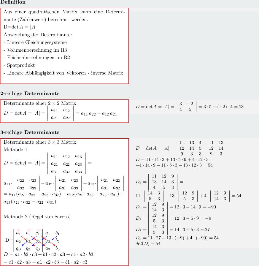 Tolle Meine Algebra Löser Bilder - Gemischte Übungen Arbeitsblätter ...